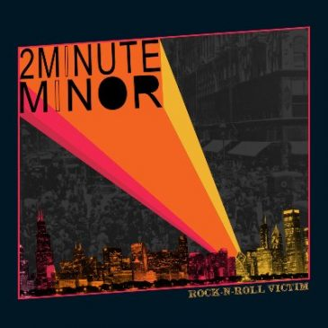 2Minute Minor Releases 2 New Singles