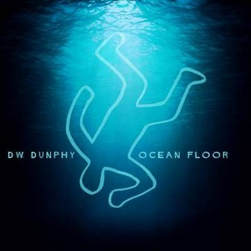 New Music from Dw. Dunphy