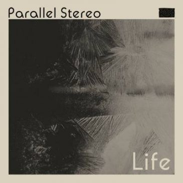 Glenn Galaxy Returns With New Band Parallel Stereo