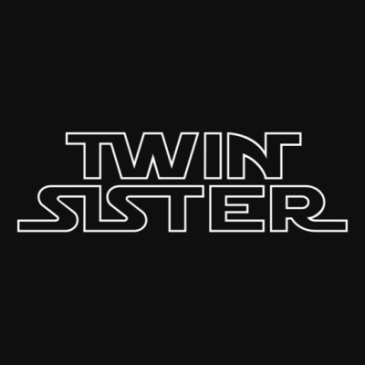 Twin Sister's Only Album to Be Released on Vinyl