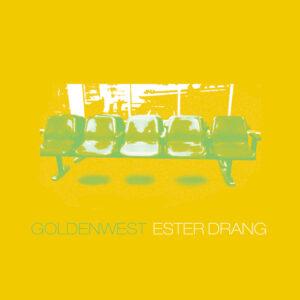 Burnt Toast and Clerestory AV to Reissue Ester Drang's Goldenwest on Vinyl