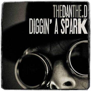 The Dan The D (Dan Donovan) Releases New Single From Upcoming Album